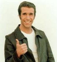 Are Fonzie and Fred Right?