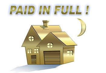 The Paid-Off Home Myth