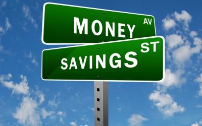 Cash Value Life Insurance as a Retirement Saving Tool?