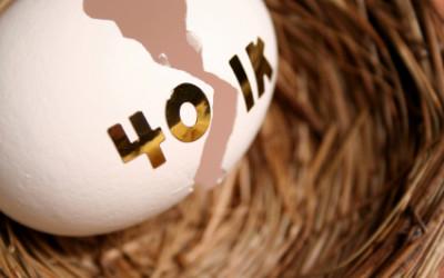 10 Reasons Millennials should ditch the 401k
