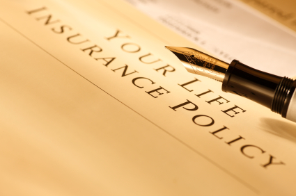 The Great Term Life Insurance Debate