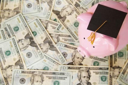 Beware the 529 College Savings Plan