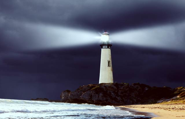 beacon-of-hope-lighthouse