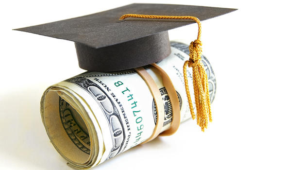 Why Almost Everyone will Overpay For College (Part 1 of 3)