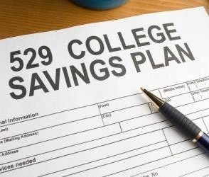 Revisiting the College 529 Plan